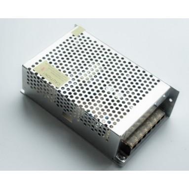 LED transformatorius 150W