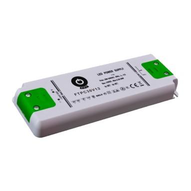 Transformatorius LED 30W FTP