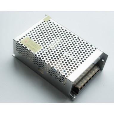 LED transformatorius 180W