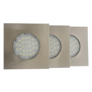 Šviestuvai LED Marabela šalta/šilta