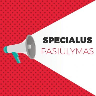 specialus-pasiulymas-gruodzio-menesi-vidrena-lt