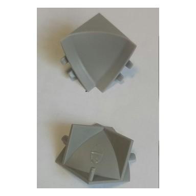 Kampukas vidinis mini staljuostei