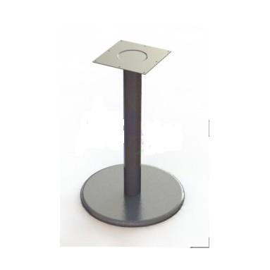 Stalo koja su pdu H1100 pilka bazinė